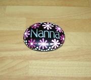 Nanna Gifts
