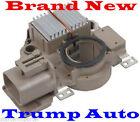 Ford Voltage Regulators