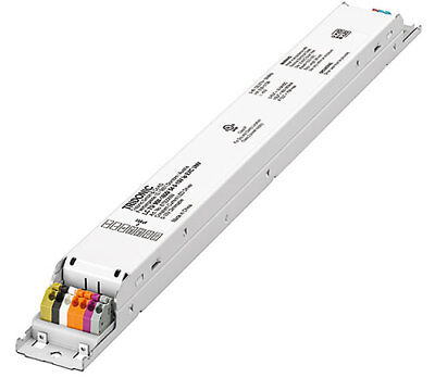 Tridonic Lc 75 Watt 900-1800 Ma 54v 0-10v Dimmable Lp Exc Unv Led Driver