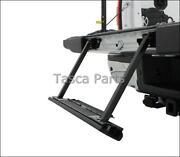 F250 Tailgate Step
