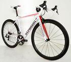 Carbon Fiber Frame Road Bike-Racing Bike Frames 54cm Frame