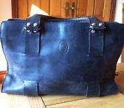 Smith Canova Bag