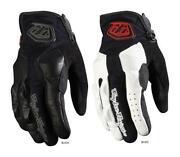 Troy Lee Gloves