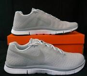 Mens Nike Shoes Size 14 New
