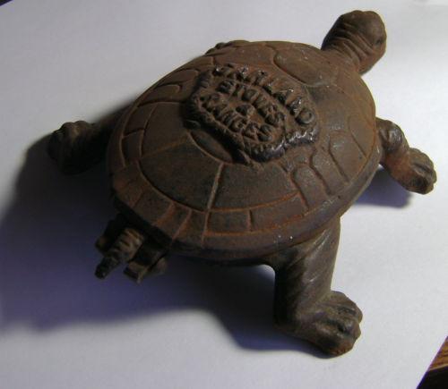 Antique Salesman Sample Cast Iron Ebay