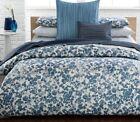 Calvin Klein King Comforter Sets