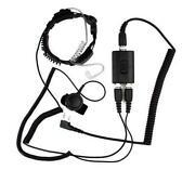 Kenwood Headset
