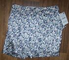 Zara Floral Skirts for Women