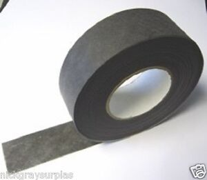ANTI-DUST-BREATHER-TAPE-FOR-MULTIWALL-POLYCARBONATE-SHEETING