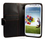 Samsung i9300 Galaxy S3 Flip Cover Case Tasche