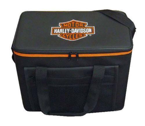 Harley Davidson Cooler Ebay