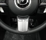 Miata Steering Wheel OEM