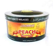 Al Fakher Tobacco
