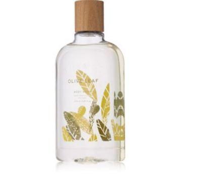 Thymes - Olive Leaf Body Wash - 9.25 oz ()