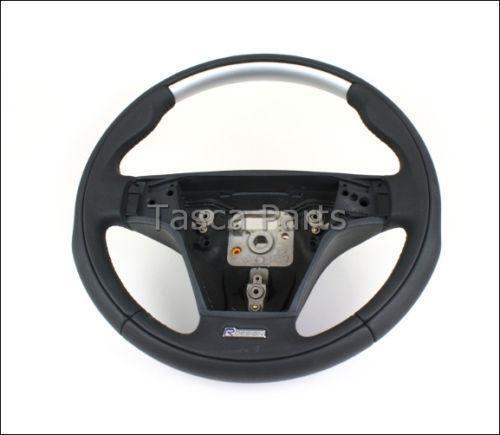 Volvo Steering Wheel | eBay