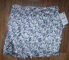 Zara Wrap, Sarong Skirts for Women