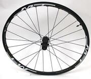 Bicycle Wheel 26 Rear
