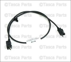 Ford Sync Parts Amp Accessories Ebay