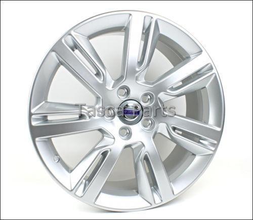 Volvo XC70 Wheels   eBay