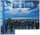 Import Super Junior Single Music CDs & DVDs