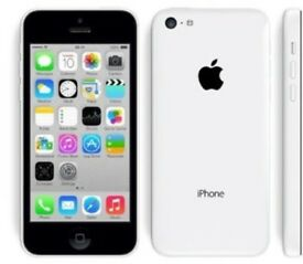 IPHONE 5C -16GB - VODAPHONE/LEBARA