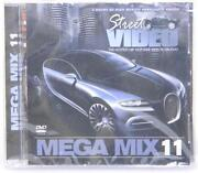 Music Video Mix DVD