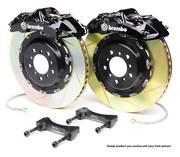 RS5 Brake