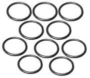 Marine Stainless Steel Rings