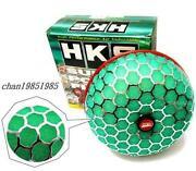 HKS Super Power Flow
