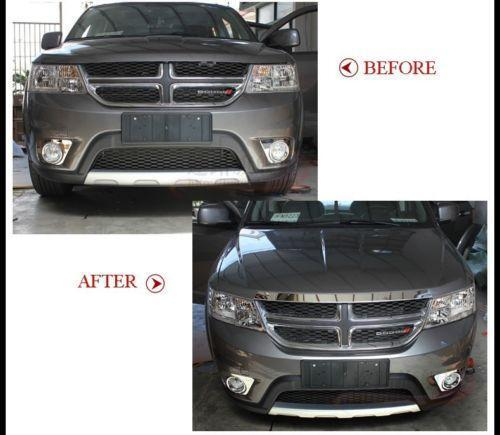2009 Dodge Journey  Car  U0026 Truck Parts