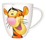 Large Tigger Mug