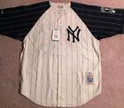 Size XL MLB Jerseys