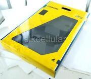 Dell Streak 7 Otterbox
