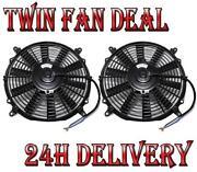 Pacet Fan