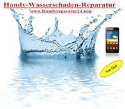 iPhone 4 Wasserschaden