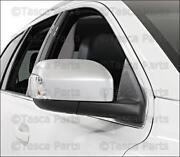 Volvo XC70 Mirror