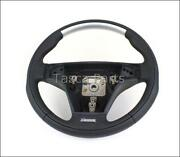Volvo C70 Steering Wheel