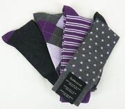 Van Heusen Socks