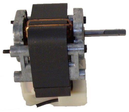 240v electric motor ebay for We buy electric motors