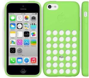 IPhone 5c à vendre!!