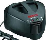 Bosch 36V