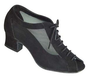 Ladies-Dance-Shoes-Latin-Jive-Salsa-Line-UK-3-8