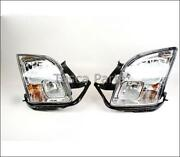 Ford Fusion OEM Headlight