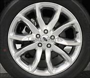 Ford Explorer 20 OEM Wheels