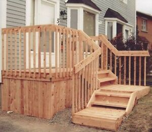 ‼️‼️✅✳️☎️ Landscaping/ Deck / Masonry‼️587-897-2125‼️☎️✳️✅‼️‼️‼️ Edmonton Edmonton Area image 8