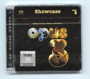 Opus 3 CD