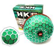 HKS Filter