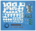 RepRap Prusa Printed Parts