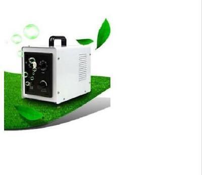 High Quality Ozone Generator 3g/h Ozonator Household Air Water Purifier