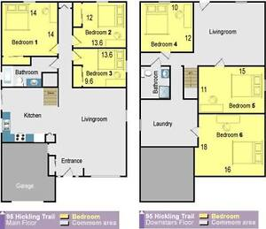 Student Property Management 95 Hickling Trail